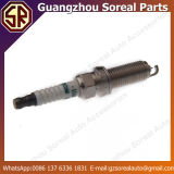 Hochleistungs--Auto-Teil-Funken-Stecker 22401-Jd01b Fxe20hr11 für Nissans