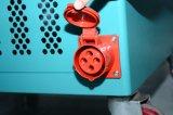 発煙の抽出アームを搭載する溶接の塵そして発煙のコレクター