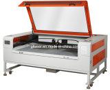 Chaussures de découpe laser machine de gravure (GL-1080T)