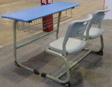 Shool moderne Desk et Chair pour Class