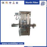 高品質の空気浄化装置