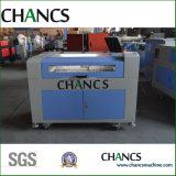 Laser CNC 조각과 절단기, 이산화탄소 CNC 9060