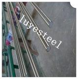 Barre d'acier inoxydable de Rod de l'acier inoxydable 202 du SUS 201