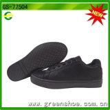 جديدة نمط نساء عرضيّ حذاء رياضة رياضات أحذية