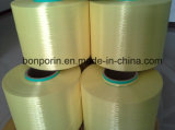 Fibra ultraelevata del polietilene del peso molecolare (fibra di UHMWPE) per i caschi paracadutanti