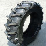 China-neuer preiswerter Rabatt-Traktor-Gummireifen 15.5-38