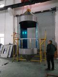 800kg de Panoramische Lift van Roomless van de machine met Goede Prijs