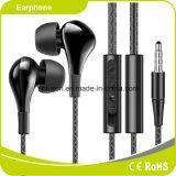 Mais recentes amostras grátis de telefone celular com fone de ouvido com fio Eeb8543