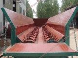 Machine de débarquement en bois de fournisseur de la Chine/Debarker en bois/logarithme naturel en bois Debarker à vendre