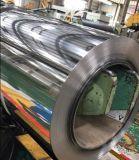 Холоднопрокатный лист 430 нержавеющей стали
