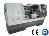 Cjk6150b-2 CNC 선반