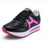Beeinflussende Freizeit Sports Schuhe 01