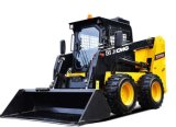 Skid Steer Loader XCMG Loader Xt760 Skid Steer Loader