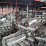 Поставщик Китая для ячеистой сети нержавеющей стали