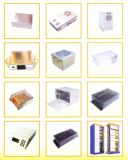 Costomized Electronic&Instrument Enclosures Stamping Products