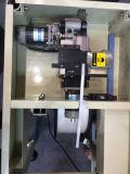 Macchina obbligatoria semi automatica (iso del CE)