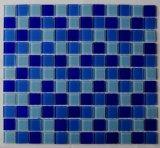 mosaico de la piscina de 4m m para Suramérica