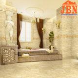 azulejo de cerámica esmaltado alta calidad de la pared del cuarto de baño de 300X600m m (BM63025)