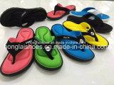 世帯すべり止めの屋外浜の靴24