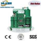 Svp-anti-explosiver hohes Vakuumverwendeter Transformator-Schmieröl-Reinigungsapparat