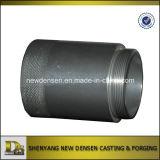 Stahl schmiedete Rohr-Welle-Kupplung