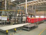 Hohes Precise Semi-Automatic Filling Machine für Coating