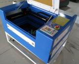 Kleiner LaserEngraver 3050 Shenhui Laser 18 Jahre grosse Fabrik-