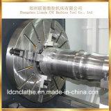 새로운 다중목적 수평한 가벼운 선반 기계 제조 Cw61160