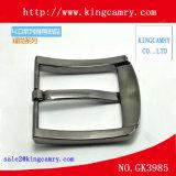 Inarcamento di cinghia in lega di zinco all'ingrosso di Pin