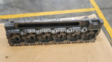 Cilinderkop 4942138/4942118 van Cummins Isc Voor Motor Isc8.3