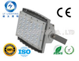 30W LED Flood Lamp met Flame voor Warehouse