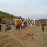 ISO9001: 2000guaranteed砕石機のコンベヤーベルトの高品質