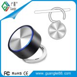 더 신선한 새로운 도착 USB 공기 정화기 또는 건전지 차 공기 (GL-138)