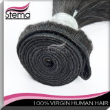 Brazilian Remy Hair Extension Virgin Human Hair