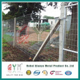Vendita calda della rete fissa del bestiame della rete fissa del giacimento della rete fissa dell'azienda agricola delle pecore