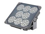 LED-Tankstelle-Leuchte (Hz-JYZ160W)