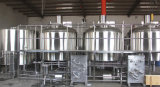 [1000ل] ألمانيا يستعمل تجاريّة جعة مصنع جعة تجهيز لأنّ عمليّة بيع