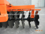 Tractor Heavy Duty Disc Harrow 1bz-3.0