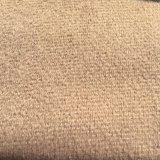 Velours Venisia de polyester