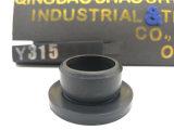 Rubber Verbinding voor Motor