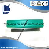 Сплав никеля ISO Approved/электроды заварки