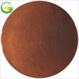 Fertilizante orgânico de ácido fúlpido Fulvate Potassium Fulvate