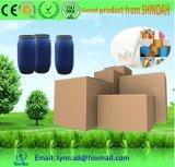 Colle à base d'eau de haute performance pour l'emballage de papier