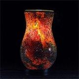 Ce van de Lamp van het mozaïek en RoHS (E1608A)