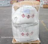 Urotropine, hexamine, la méthénamine 98%Min, utilisée pour l'accélérateur en caoutchouc et en plastique de vulcanisation, textile a prérétréci l'agent