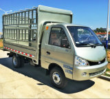 1-3 tonnes petit camion / camion camion / camion cargo / Mini camion