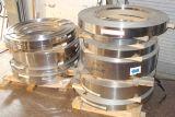 De zuivere die Band van het Koper voor ElektroComponenten wordt gebruikt