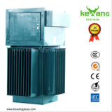 Engineering Automatic Voltage Stabilizer 380V/400V