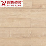 8mm New Style zeitloses Designs Laminate Flooring (AS3503-7)