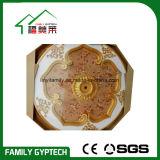 Médaillon européen de picoseconde de type pour le plafond intérieur